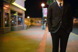 英国スタイルスーツ通販